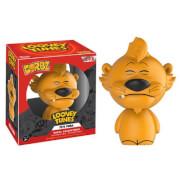 Looney Tunes Pete Puma Dorbz Vinyl Figure