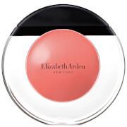 Elizabeth Arden Lip Oil 7ml (Various Shades)