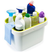 Joseph Joseph Clean & Store Storage Caddy - Grey