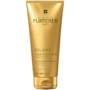 René Furterer Solaire Nourishing Repair Shampoo 6.7 fl.oz