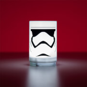 Veilleuse Stormtrooper - Star Wars