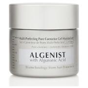 ALGENIST Multi-Perfecting Pore Corrector Gel Moisturiser 60ml