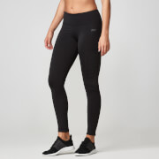 Element Tights
