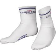 Quick-Step Socks