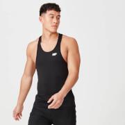 Myprotein Dry Tech Stringer Vest