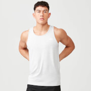 Myprotein Dry Tech Infinity Tank Top