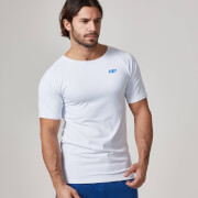 Dry-Tech t-shirt