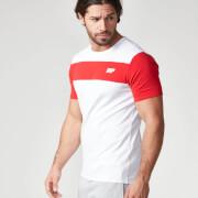 Stripe Majica