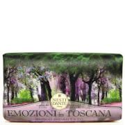 Nesti Dante Emozioni in Toscana Enchanting Forest Soap 250g