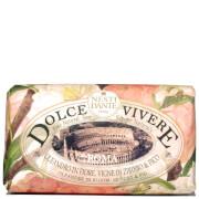 Nesti Dante Dolce Vivere Rome Soap 250g