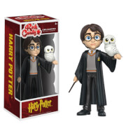 Figurine Rock Candy Harry Potter