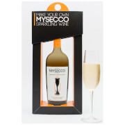 Make your own Prosecco