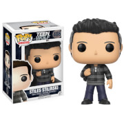 Teen Wolf Stiles Stilinski Pop! Vinyl Figure