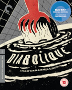 Diabolique - The Criterion Collection