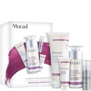 Murad Invisiblur Perfecting Collection