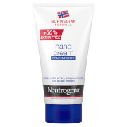 Norwegian Formula Hand Cream Concentrated Scented 75ml