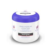 Norwegian Formula® Deep Moisture Comfort Balm 300ml