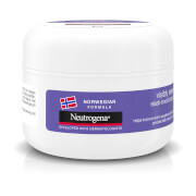 Norwegian Formula® Visibly Renew Elasti-Boost Body Balm 200ml