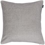 GANT Home Tudor Cushion - Grey
