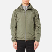 Michael Kors Men's Inner Pop Jacket - Ivy Green