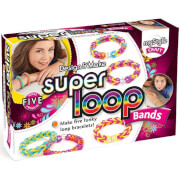 Super Loop Bands