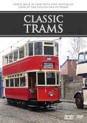 Classic Trams