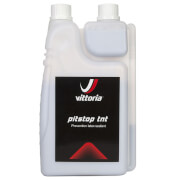 Vittoria Pit Stop TNT Tubeless Latex Sealant 1L