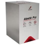 Vittoria Magic Mastik Tubular Glue 2 x 12g