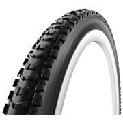 Vittoria Morsa G+ Isotech TNT Tubeless Ready MTB Tyre