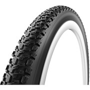 Vittoria Mezcal G+ Isotech TNT Tubeless Ready MTB Tyre