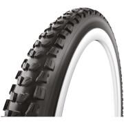 Vittoria Goma Folding MTB Tyre