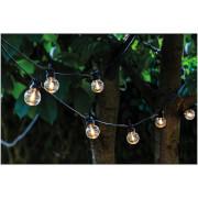 Sirius Lucas Outdoor Light Supplement Set - Clear