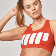 Myprotein Beat Sports Bra
