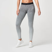 Leggings Seamless Ombre