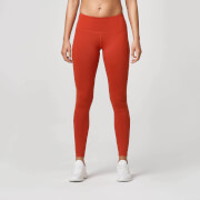 Legging Beat