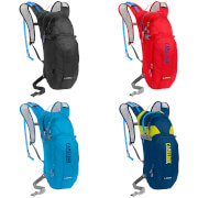 Camelback Lobo Hydration Backpack 9 Litres