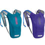 Camelbak Women's Charm Hydration Backpack 1.5 Litres