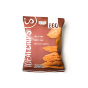 IdealChips BBQ Box Of 7