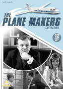 The Plane Makers: The Collection