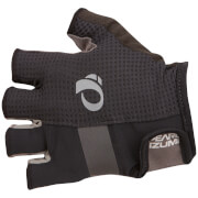Pearl Izumi Elite Gel Gloves - Black