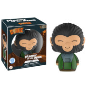 Planet Of The Apes Zira Dorbz Vinyl Figure