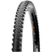 Maxxis Minion SS Folding MTB Tyre EXO/TR