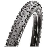 Maxxis Ardent Folding MTB Tyre EXO/TR