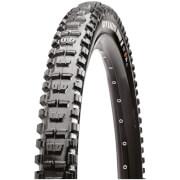 "Maxxis Minion DHR II Folding MTB Tyre EXO/TR - 29"" x 2.30"""