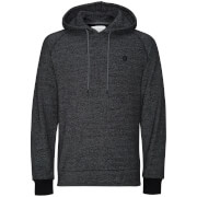 Jack & Jones Core Win Trui - Zwart