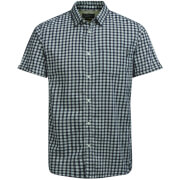 Camisa manga corta Jack & Jones Originals Jamey - Hombre - Blanco