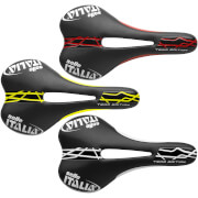 Selle Italia SLR Team Edition Flow Saddle