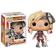 Figurine Borderlands Tiny Tina Funko Pop!