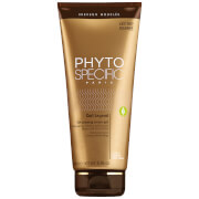 Phytospecific Curl Legend Curl Sculpting Cream Gel