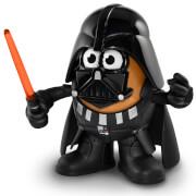 PopTaters Star Wars Darth Vader Mr. Potato Head